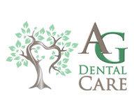AG Dental Care - Dentist Keysborough
