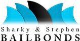 Sharky & Stephen Bail Bonds