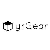 YrGear