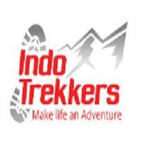 Indo Trekkers Adventures
