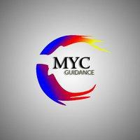 MYC guidance
