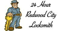 24 Hour Redwood City Locksmith