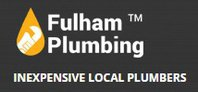 Fulham plumber