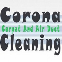 Corona Carpet And Air Duct Cleaning
