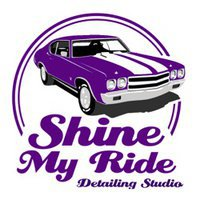Shine My Ride