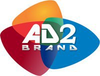 Ad2brand