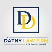 The Datny Law Firm