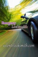 Volente Locksmith