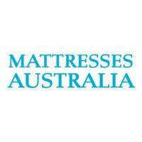 Mattresses Australia