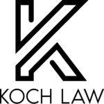 Lee Koch