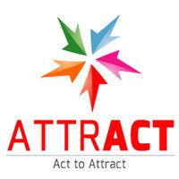 AttrAct, Mumbai, Maharashtra