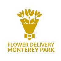 Flower Delivery Glendale