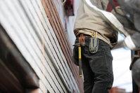 Amazing Home Repairs, LLC