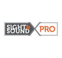 Sight and Sound India Pvt. Ltd