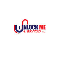Unlock Me & Services Inc