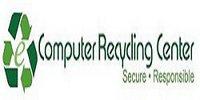 Computer Recycling Center, LLC