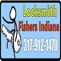 Locksmith in Fishers Indiana