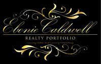 Ebonie Caldwell Realty Portfolio Luxury
