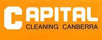 Capital Cleaning Canberra
