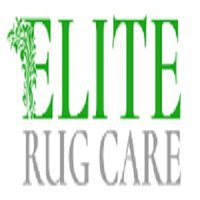 Rug Repair & Restoration Turtle Bay