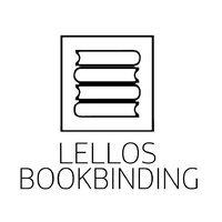 Lellos Bookbinding Ltd