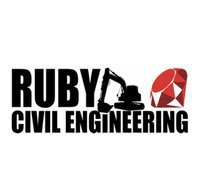 Ruby Civil Engineering