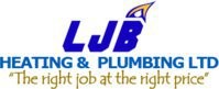 Heating Engineer London - LJB heating & plumbing