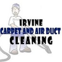 Irvine Carpet And Air Duct Cleaning