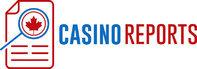 Casino Reports