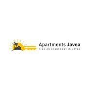 Apartments In Javea