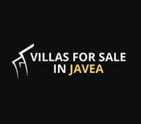 Villas Sale Javea