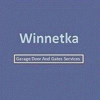 Winnetka Garage Door And Gates Repair Services