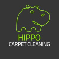 Hippo Carpet Cleaning