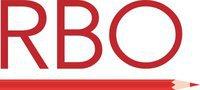 A1 Formular & a1 nyomtatvány - RBO