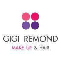 Gigi Remond Maquillaje y Peinado A1 para Novias a Domicilio Lima