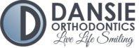 Dansie Orthodontics