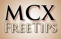 Meet Mcx Tips