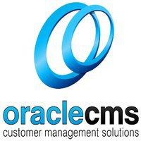 Oracle CMS