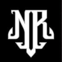 NightRider Jewelry