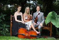 Sydney Ensemble