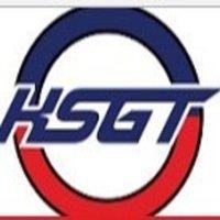 Kashif Saeed General Trading LLC