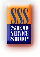 Seoserviceshop Web Solution Agency