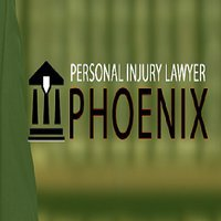 Personal Injury Lawyers in Phoenix