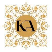 Kavita Agarwal - Designer Wedding Collection