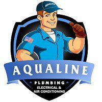 Aqualine Plumbers Electricians AC Repair Litchfield Park AZ