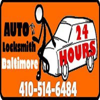 John Smith & Son Auto Locksmith