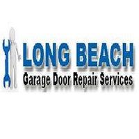Long Beach Garage Door Repair Services