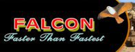 Falcon Faster Than Fastest - Tour Operator & Travel Agent