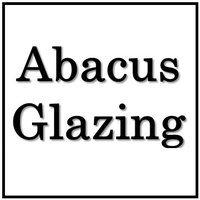 Abacus Glazing