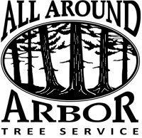 All Around Arbor